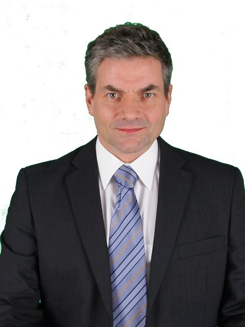 Thomas Nocker